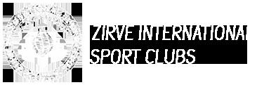 Zirve ISC